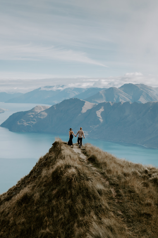 corromandel-peak-photos