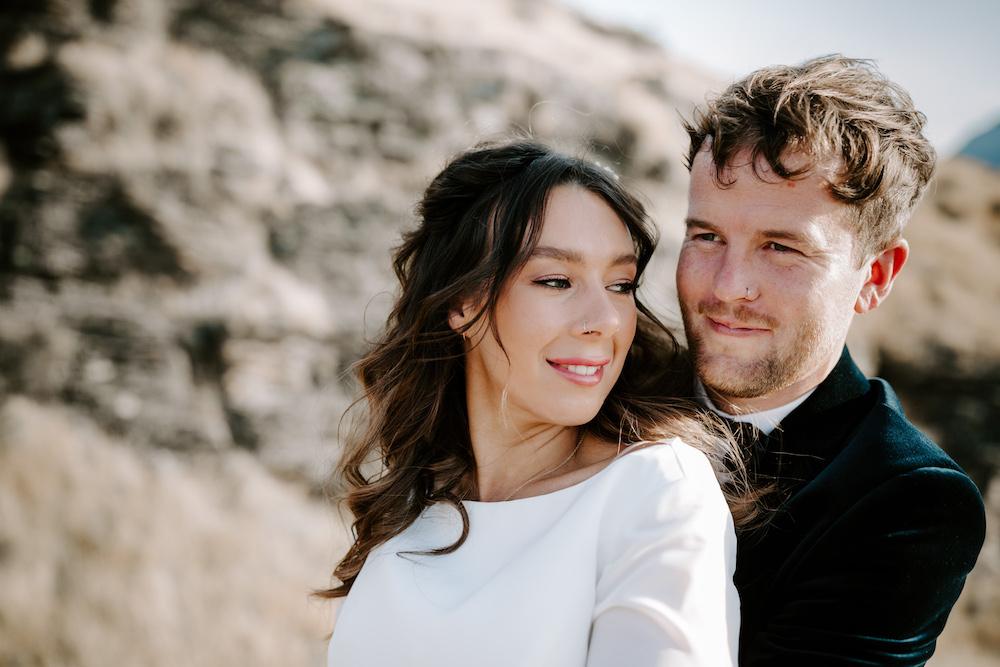 elopement photographers queenstown