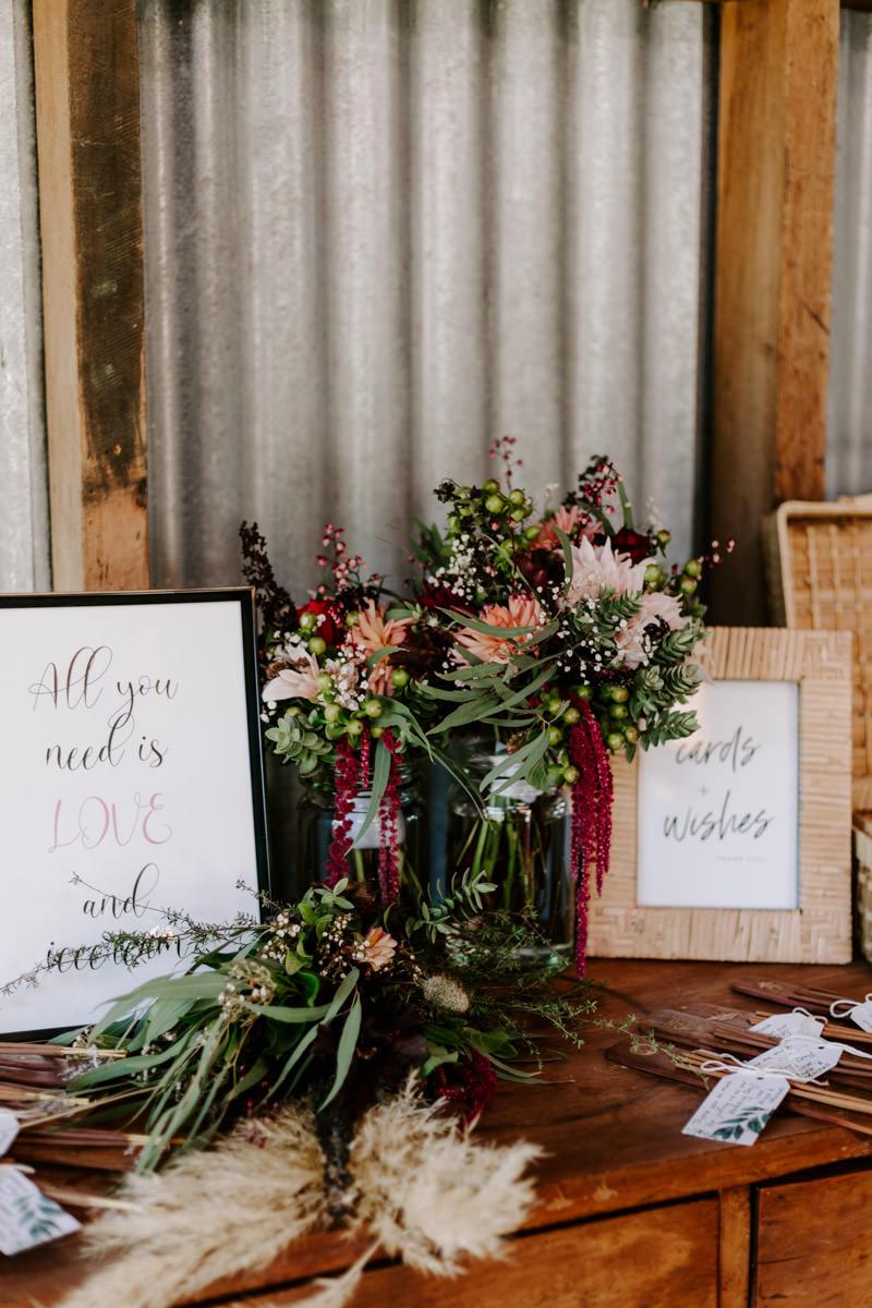 wanaka florist