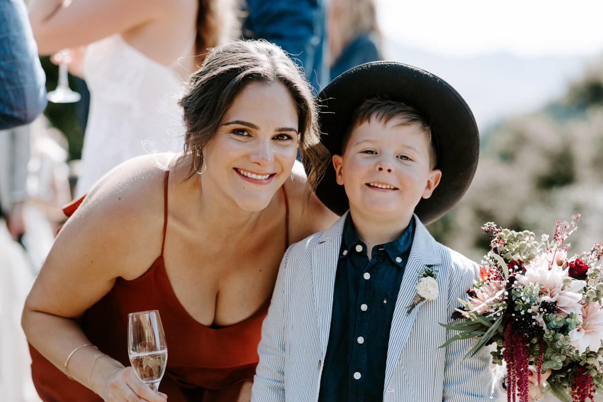 wanaka weddings