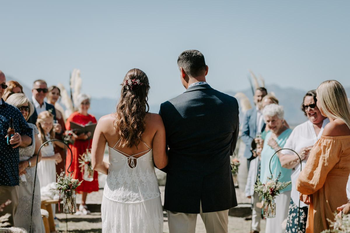 wedding venues in wanaka