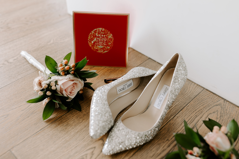 chinese wedding queenstown