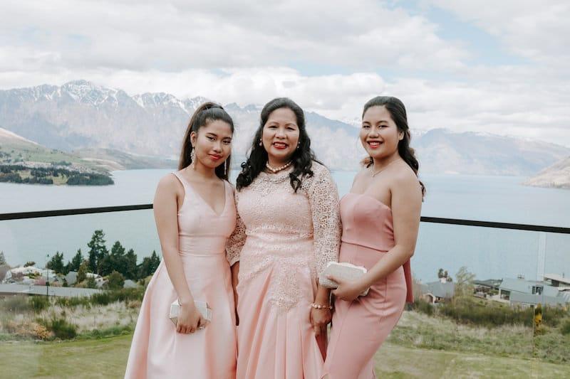 kamaana lakehouse elopement