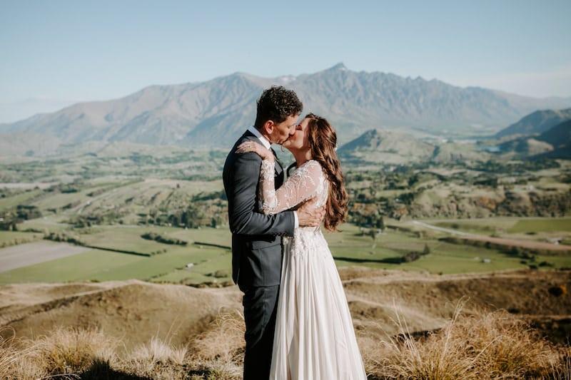 queenstown-wedding-photos