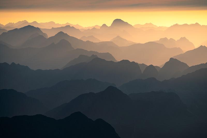 fiordland image