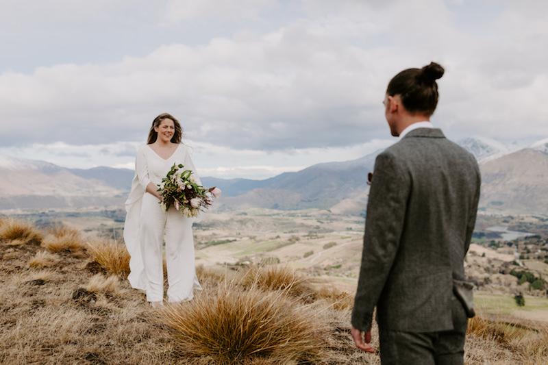 eloping guide