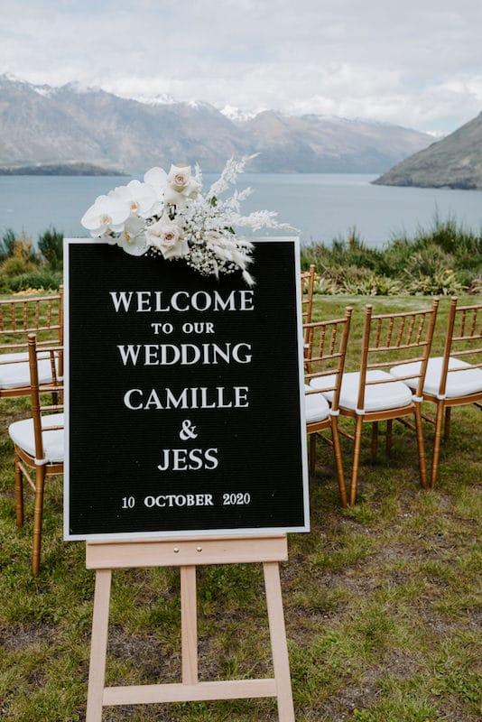 kamana lakehouse weddings