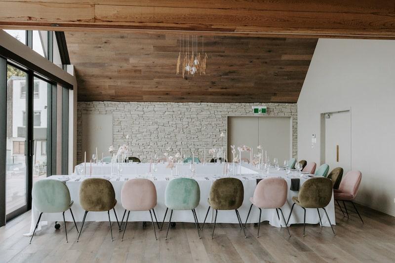 kamana lakehouse wedding venue