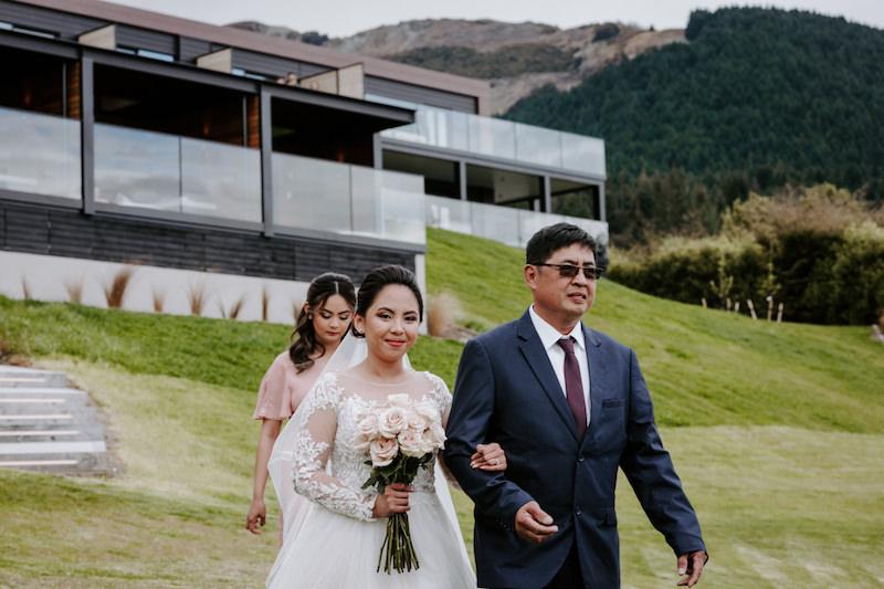 kamana lakehouse wedding