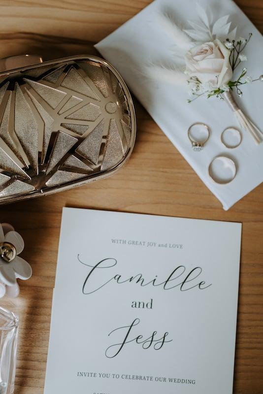 wedding in queenstown