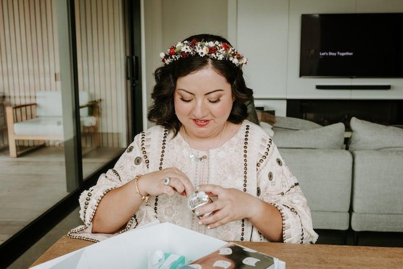 newzealand elopement deals