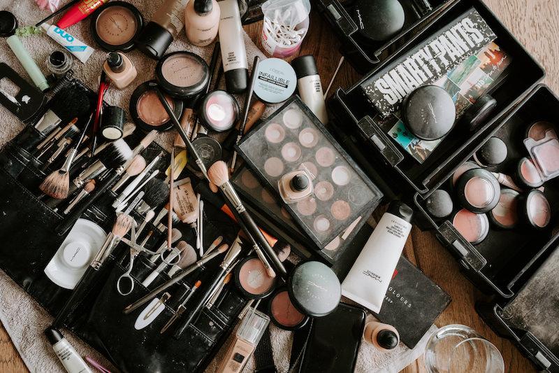 queenstown-make-up-artist