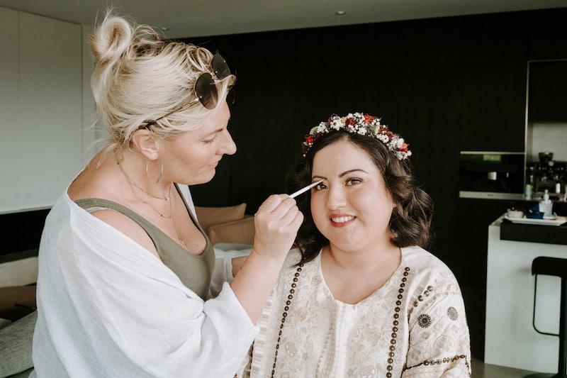 queenstown-wedding-makeup