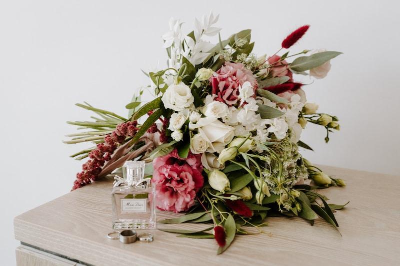 queenstown florist