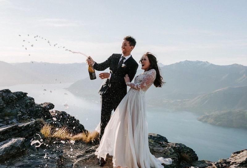 elopement-packages-newzealand