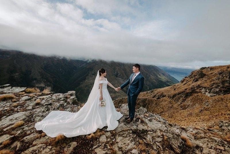 new-zeland-photographers