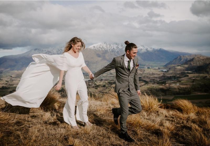 newzealand-photography