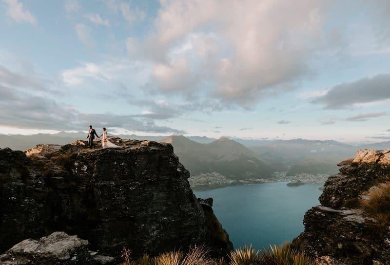 newzealand-wedding-videographers