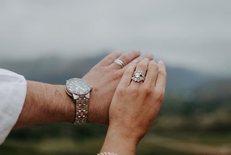 queenstown couples photographer